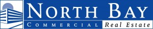 North Bay Commercial Real Estate