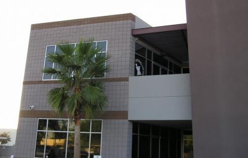 1701 E. Thomas Street, Phoenix AZ - Retail NNN sold