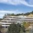 Marin County Top 10 Sales